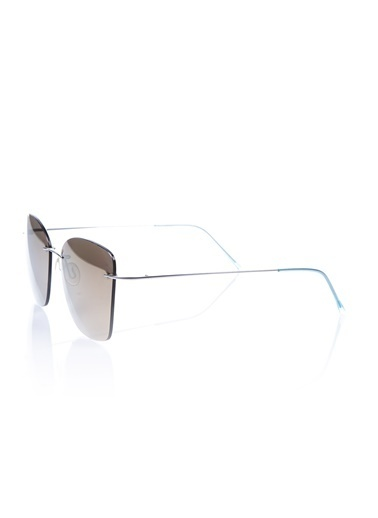 Bexx Güneş Gözlüğü Renkli